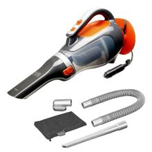 Aspirador-De-Po-Automotivo-Black-Decker-Ultra-Succao-5