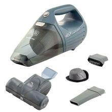 Aspirador-De-Po-E-Soprador-Black-Decker-Eletrico-Portatil-4m
