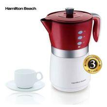 Cafeteira-Eletrica-Hamilton-Beach-Premium-14-Cafes-Original
