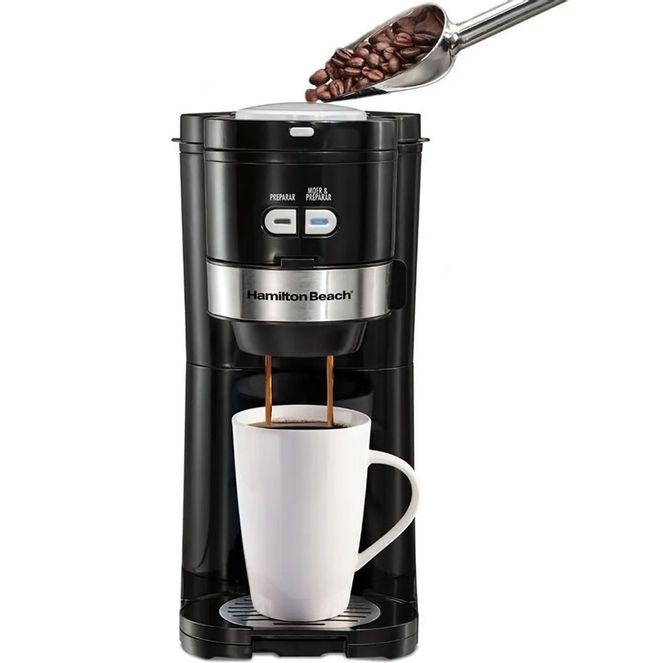 Cafeteira-Eletrica-Hamilton-Beach-Com-Moedor-Graos-De-Cafe