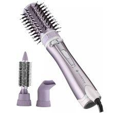 Escova-Secadora-Rotativa-Cadence-Real-Beauty-4-Em-1-Bivolt