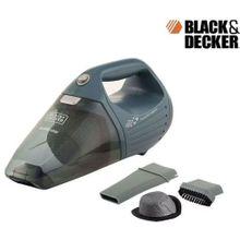 Aspirador-De-Po-Black-decker-Aps1200-Eletrico-E-Portatil333