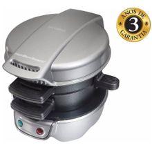 Sanduicheira-E-Grill-Multi-Uso-Hamilton-Beach-2-Em-1-Premium