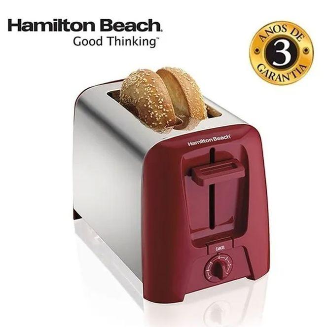 Torradeira-Tostador-Hamilton-Beach-Premium-Toast-Lancamento-1