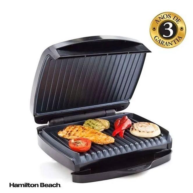 Super-Grill-Sanduicheira-Eletrico-Hamilton-Beach-Premium