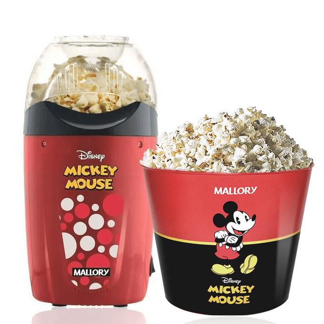 Pipoqueira-Mickey---Balde