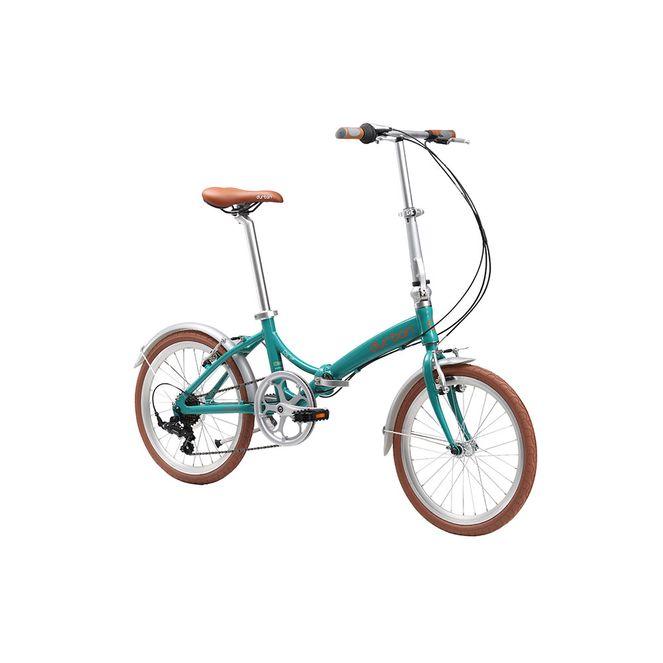 bike-rio-turquesa-lateral